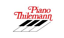 piano-thilemann